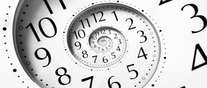 Relojes700x300