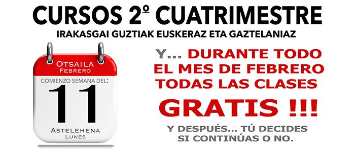 2Cuatri2019-700x300