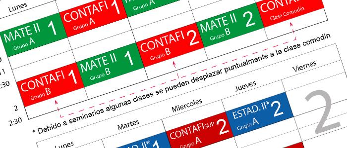 Horarios-2-CUA-18-19-700x300