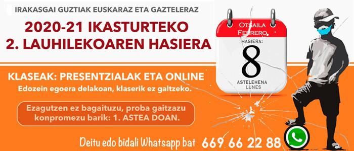 SBS-2Cuatr-EUS-700x300